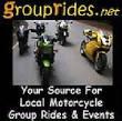 MembershipLogos/GroupRidesLogo200.jpg