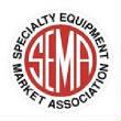 MembershipLogos/SEMA.jpeg